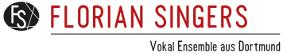 Florian Singers Logo