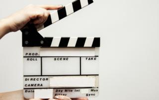 Videoklappe